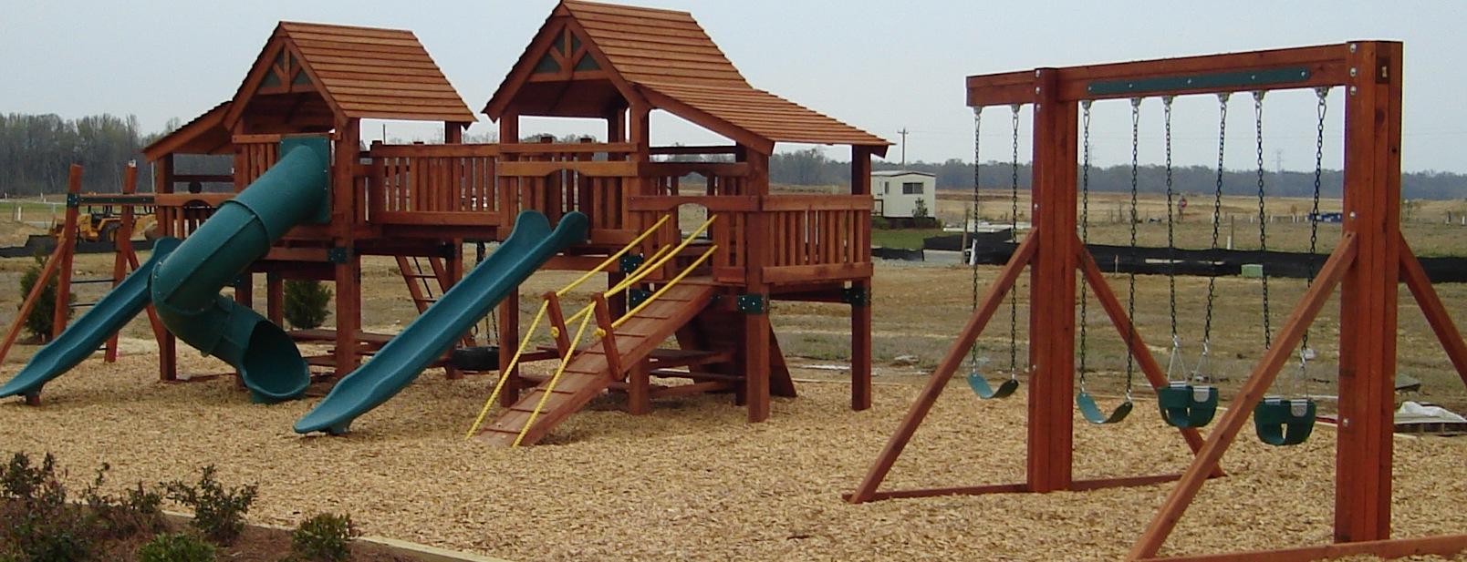 MM-Playground-1