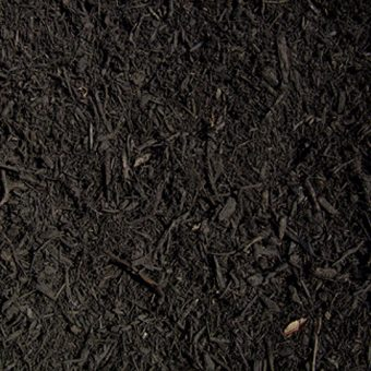 Black Diamond Shredded Wood Fiber